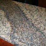 Your Counters Diy Projectaholic Colors Design Home Furniture Ideas Giani Faux
