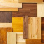 Your Guide Different Types Wood Flooring