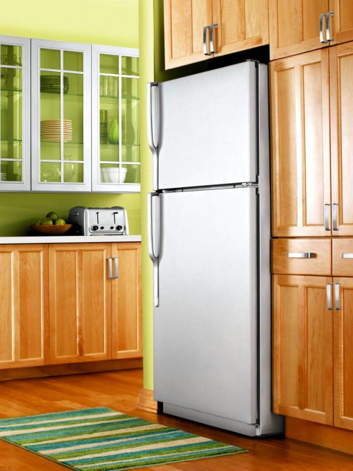 Your Kitchen Stainless Steel Paint