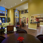 Top Rated Interior Paint