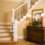 Which Interior Paint Colors Choose