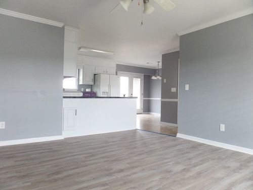 Best Gray Color Interior Walls