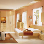 Best Paint Color Hall Wall Home
