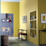Interior Wall Paint Colors Yellow Cheap Finishes Home