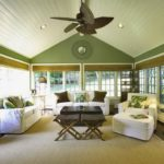 Best House Paint Colors Interior Color Schemes New
