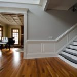 Best Interior Paint Color Resale Jalapeno