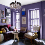 Best Paint Color Hall Wall Indian House Home