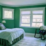 Best Wall Paint Color Master