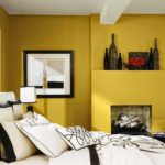 Interior Exterior Wall Painting Color