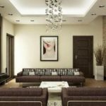 Tips Choose Best Wall Paint Colors